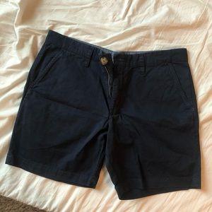 Men's Chubbies Shorts